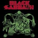 تیشرت بلک سبث Sabbath Bloody Sabbath