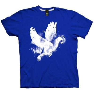 تی شرت Bring Me Peace