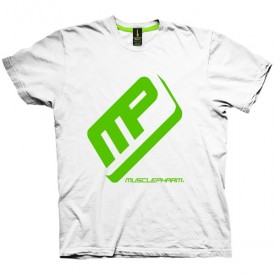 تی شرت MusclePharm