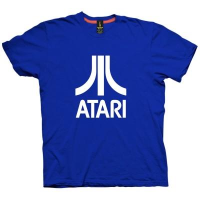 تی شرت Atari