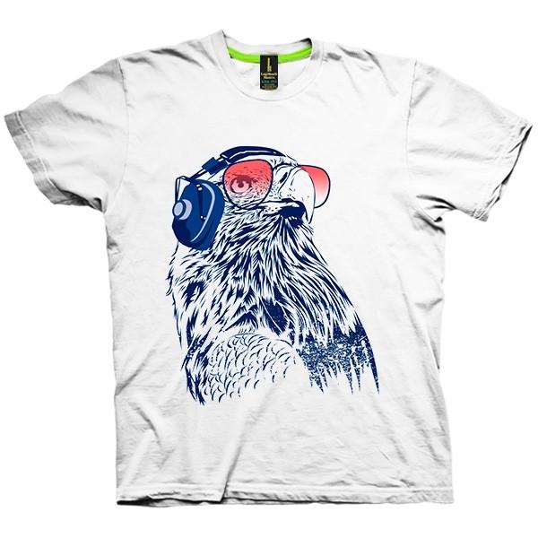 تی شرت Perfect Pilot