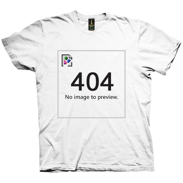 تی شرت Error Broken Image