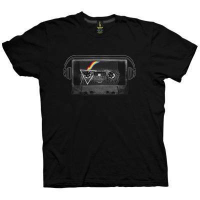تی شرت Mix Tape