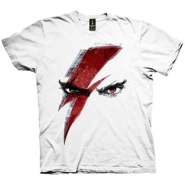 تی شرت Heroes