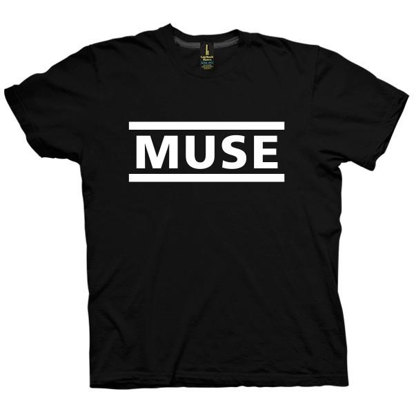 تی شرت گروه میوز