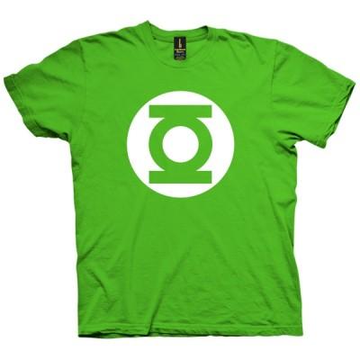 تی شرت The Big Bang Theory Sheldon