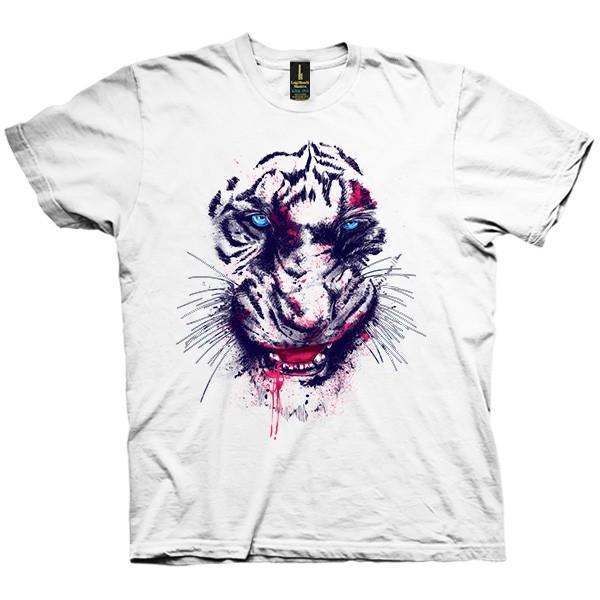 تی شرت Cerberux