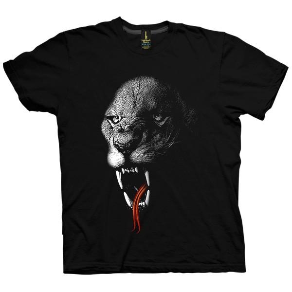 تی شرت VENOM