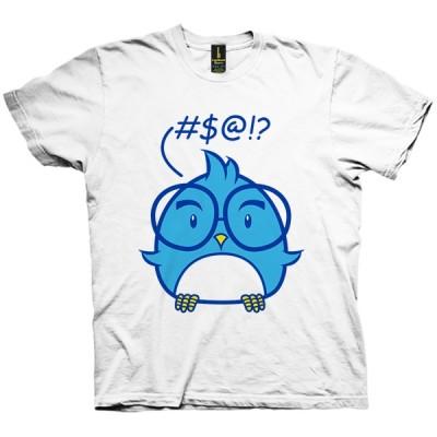 تی شرت Bird