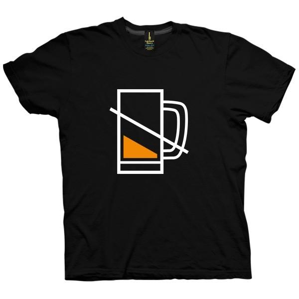 تی شرت Beer Low
