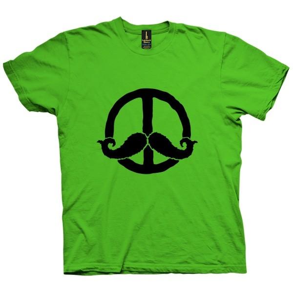 تی شرت Dude