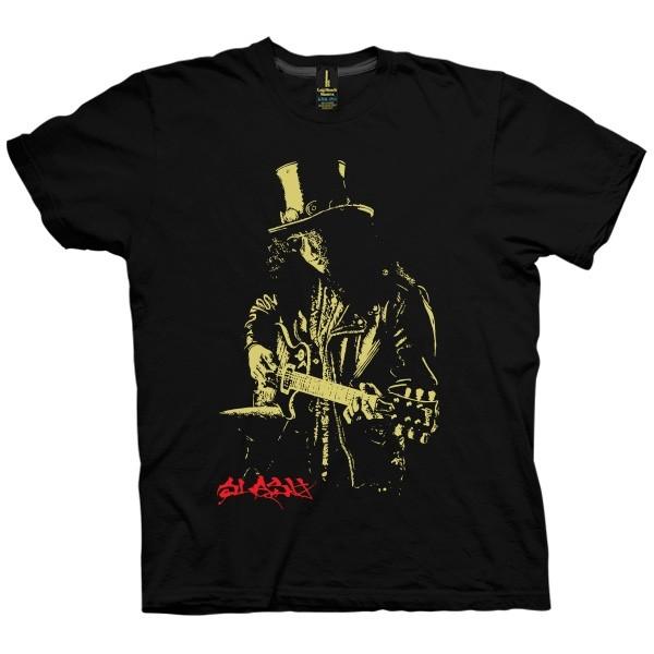 تی شرت Slash