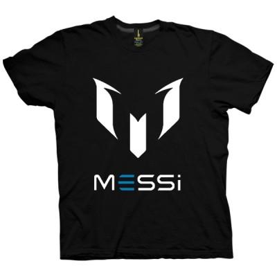 تی شرت Lionel Messi