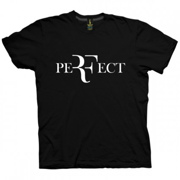 تی شرت Roger Federer