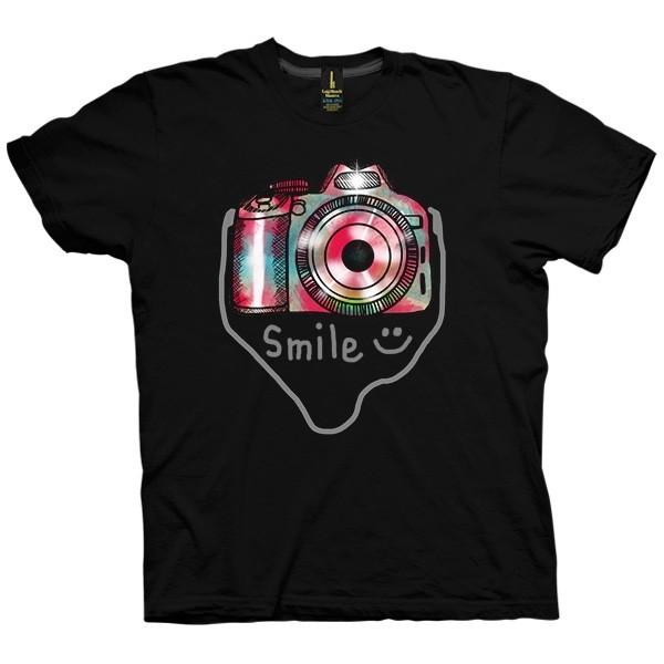 تی شرت Picture Perfect
