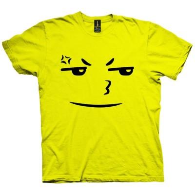 تی شرت Grumbler Guy