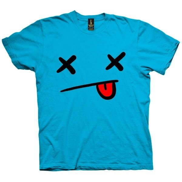 تی شرت X Out