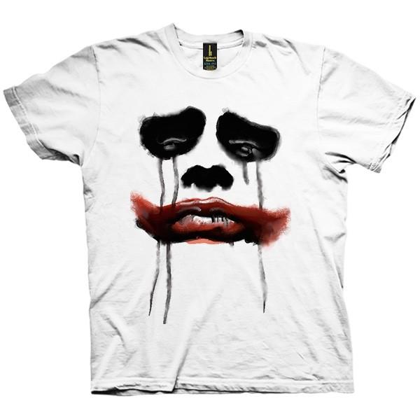 تی شرت Mr. Jay