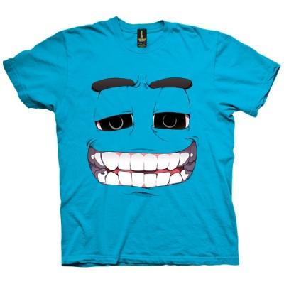 تی شرت High Face