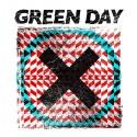 تی شرت Green Day Xllusion