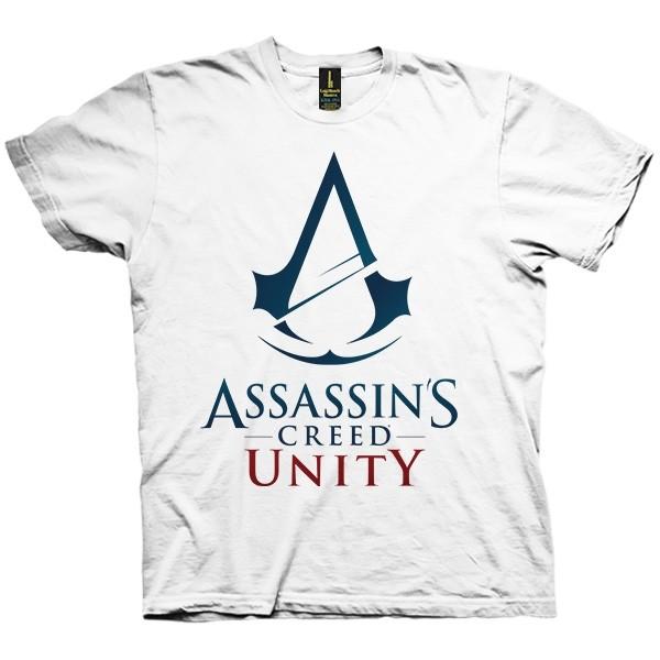 تی شرت ACU Logo