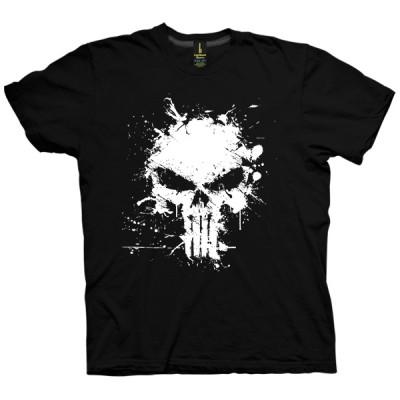 تی شرت Violence