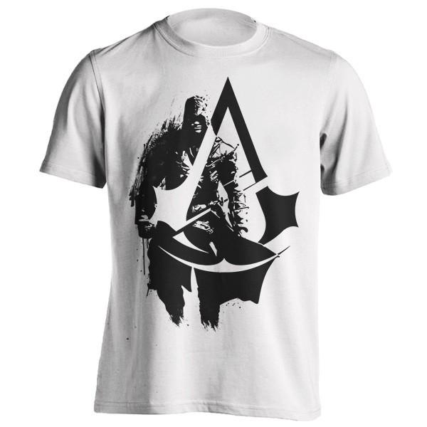 تی شرت Unite