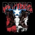 تی شرت Pantera Walk