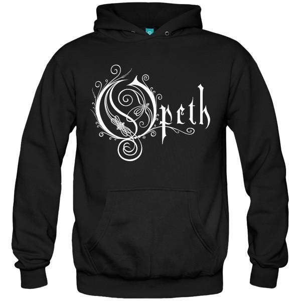 سویشرت گروه Opeth