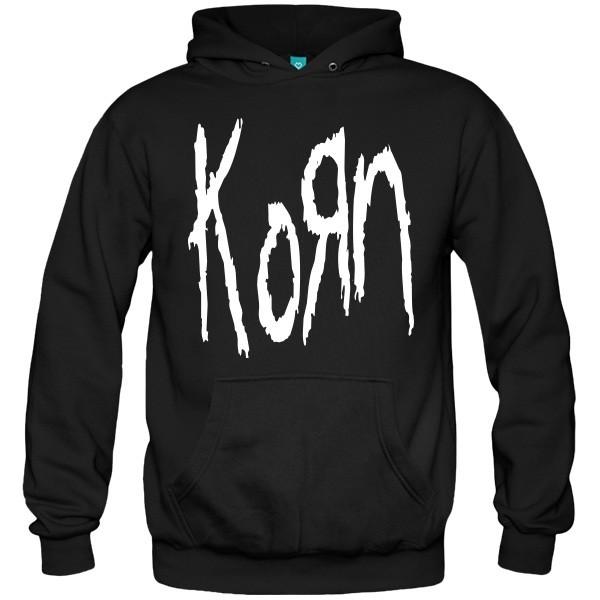 سویشرت Korn We Got A Problem