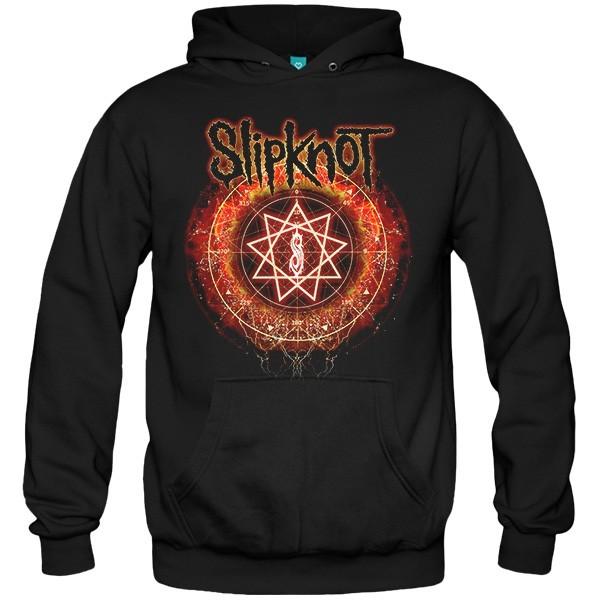 سویشرت Slipknot Reborn