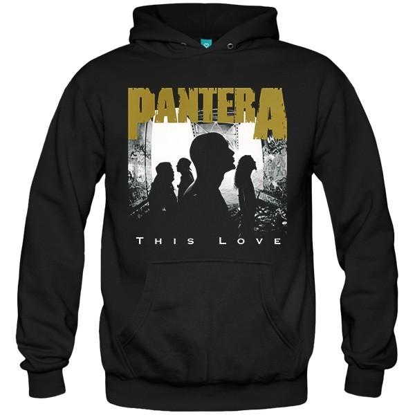 سویشرت Pantera This Love
