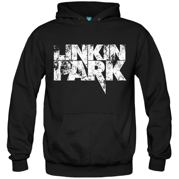 سویشرت Linkin Park Believe Logo