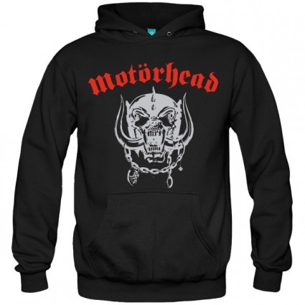 سویشرت Motörhead