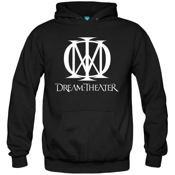 سویشرت گروه Dream Theater