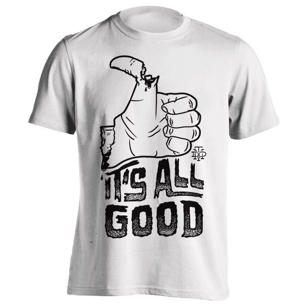 تی شرت It's All Good