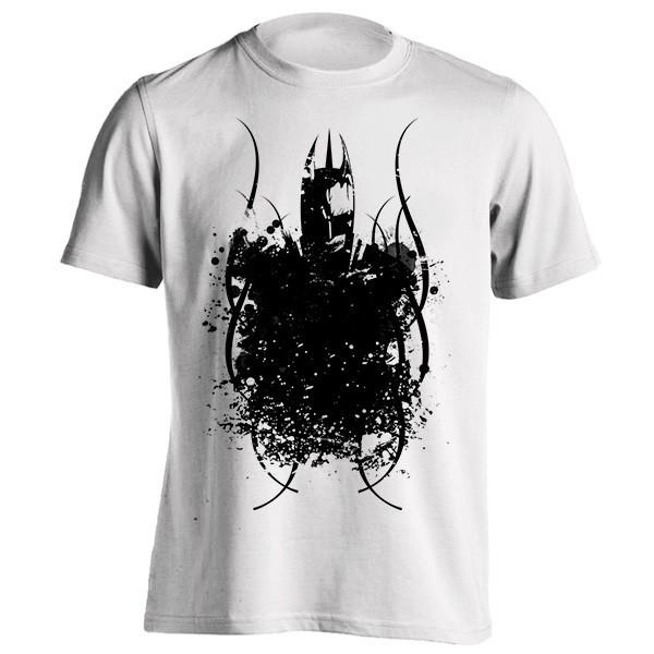 تی شرت Shadow