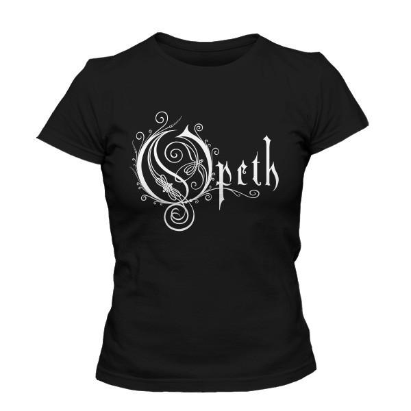 تی شرت دخترانه با طرح اپث