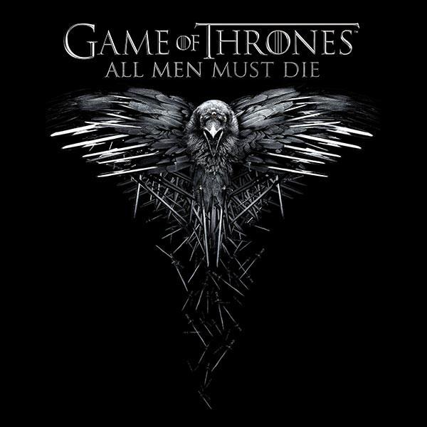 game-of-thrones-all-men-must-die-t-shirt