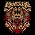تیشرت Killswitch Engage طرح Biowar