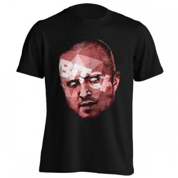 تی شرت Pinkman