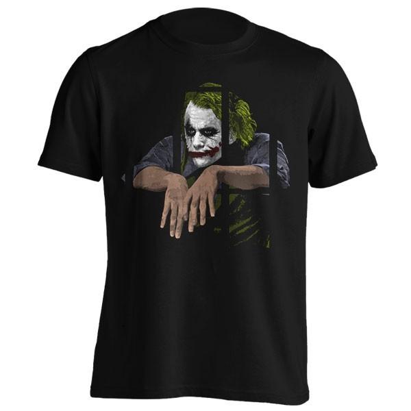 تیشرت The Joker