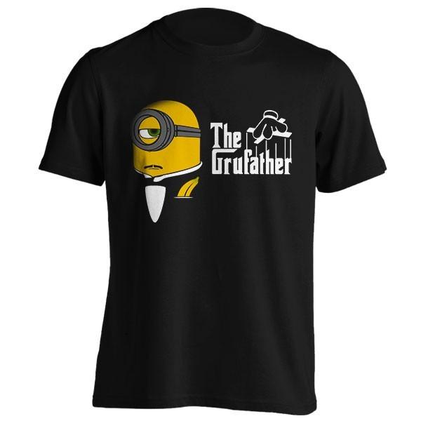 تیشرت The Grufather