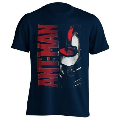 تیشرت Ant-Man Helmet