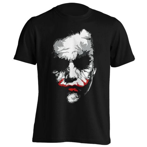 تیشرت Joker