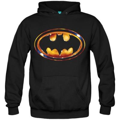 سویشرت هودی Batman