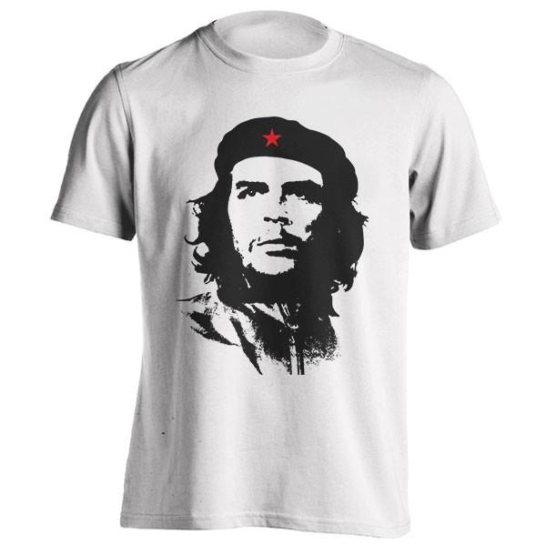 تیشرت چه گوارا Che Guevara
