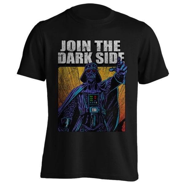 تیشرت Join Vader