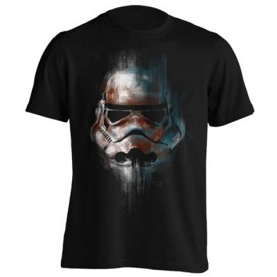 تیشرت Stormtrooper