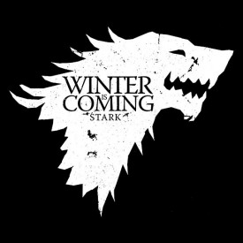 winte-is-coming-t-shirt